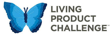 Living Product Challenge Certification Services. Living Product Challenge Certification in Dubai. Living Product Challenge Certification in UAE. Living Product Challenge Certification in Abu Dhabi. Living Product Challenge Certification in Sharjah. Living Product Challenge Certification in Saudi. Living Product Challenge Certification in KSA. Living Product Challenge Certification in Qatar. Living Product Challenge Certification in Oman